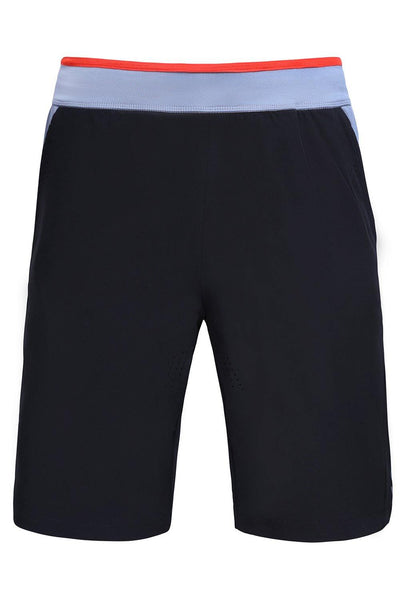 Sundried Furgler 2.0 Men's Shorts Shorts Activewear