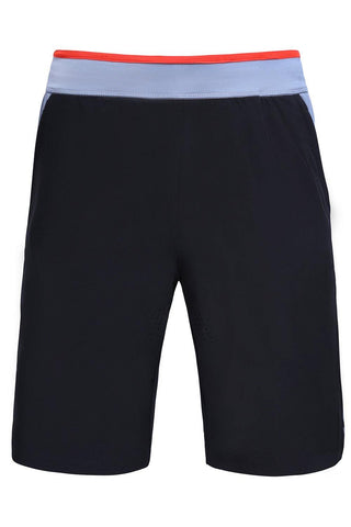 Sundried Furgler 2.0 Men's Shorts