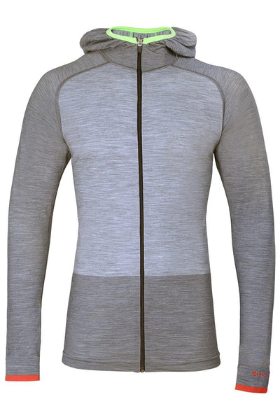 Men's Grande Casse Active Hoody