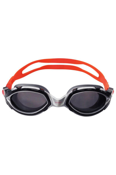Sundried Legend Polarised Swimming Goggles Accessories Default SD0110 Activewear