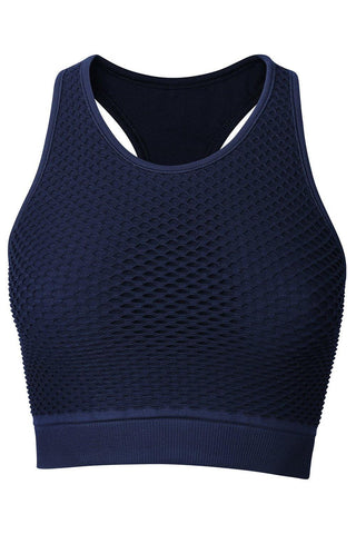Sundried Breithorn 2.0 Sports Bra Bras Activewear