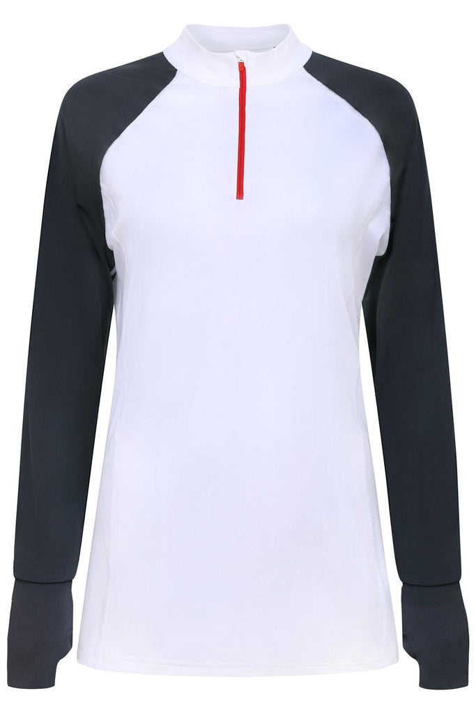 Sundried Eco Tech® Men's Fitness Top
