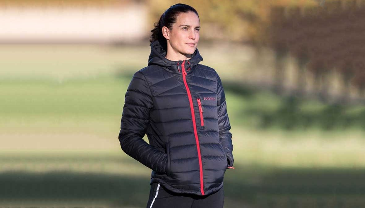 Sundried Cycle Clothing
