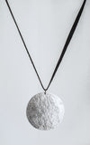 Full Moon Duality Necklace