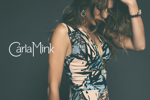 Explore New Arrivals Mink