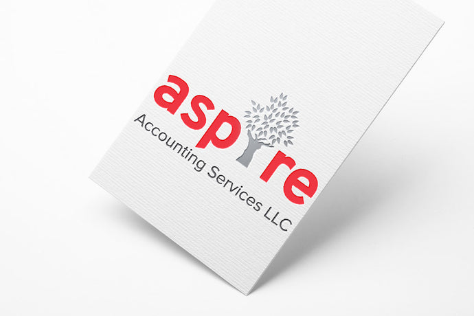 Aspire Accounting