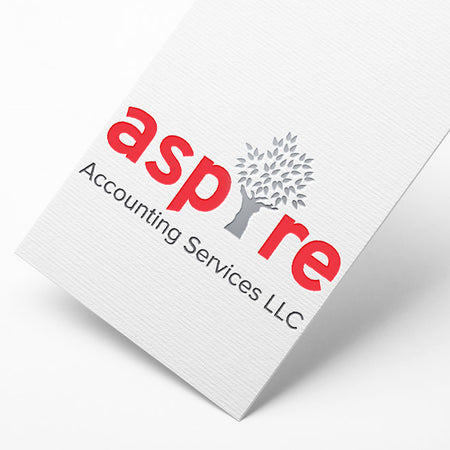 Aspire Accounting, Internet Banditos Portfolio