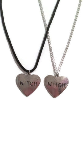 Witch Choker/necklace
