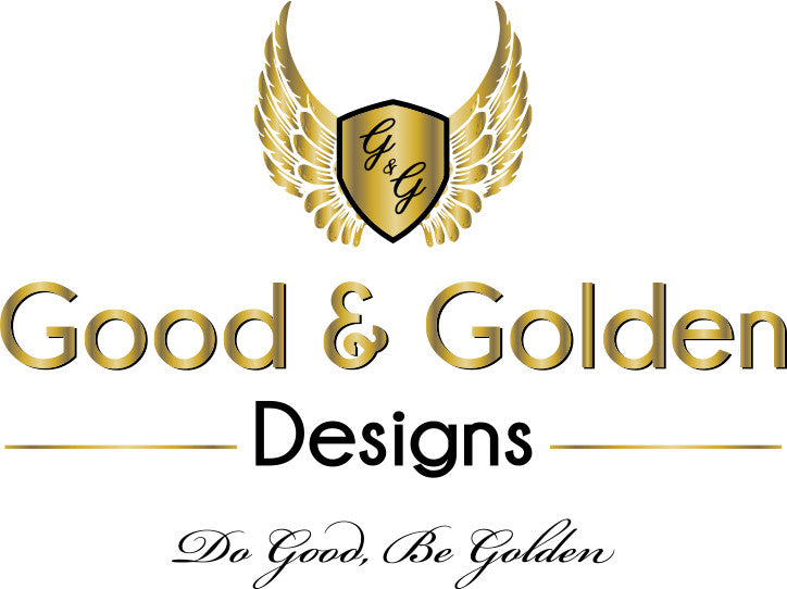 Good & Golden Designs