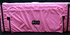 "ACE Case 30"" & 38"" Rod and Tackle Bag"