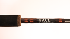 ACE - Special Order Open Water Rods