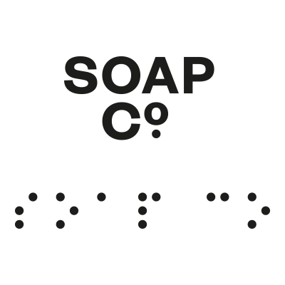 Statement from THE SOAP CO. Re. BBC investigation into SOAP & CO.