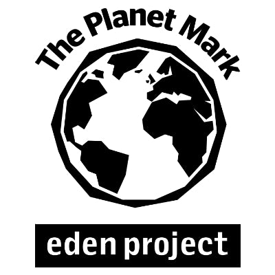 The Soap Co. gains The Planet Mark™ - a collective team effort