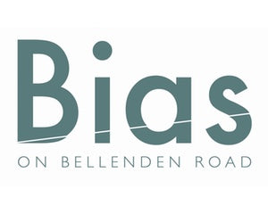 Bias Boutique