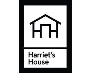 Harriet's House