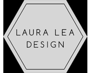 Laura Lee Design