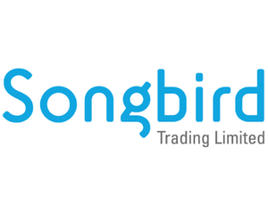 Songbird Trading Limited
