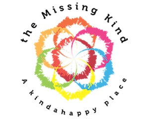 The Missing Kind
