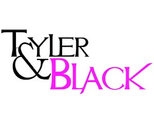 Tyler and Black