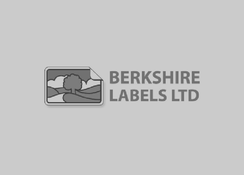 Berkshire Labels
