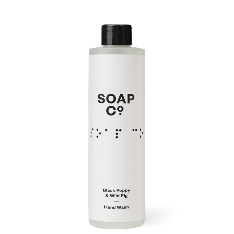 Hand Wash - 300ml Refill
