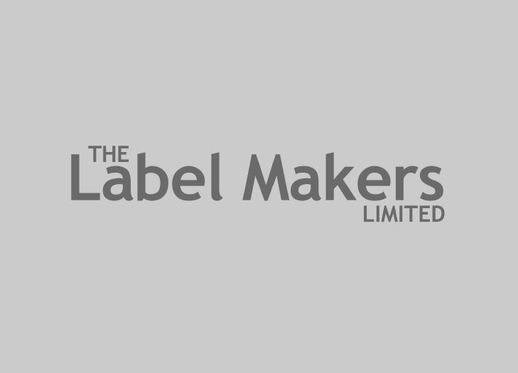 The Label Makers