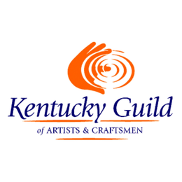 Homepage for the Kentucky Guild of Artists and Craftsmen