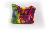 Sunrise Bag by Sylvia Brestel