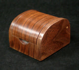 Wooden Boxes by Gary Cooper