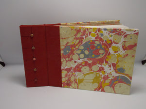 Birdsong Journals by Alice Jane Smith