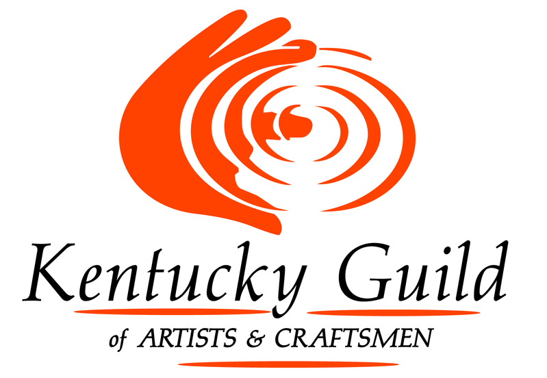 Kentucky Guild of Artists and Craftsmen