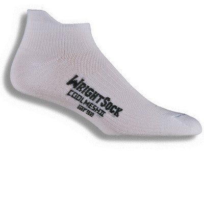 Wrightsock Coolmesh II, Clothing, Wrightsock - The Podium