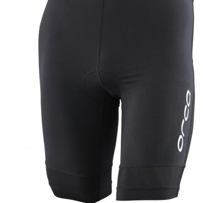 Orca 226 Kompress Men's Tri-Tech Pant, Triathlon, Orca - The Podium
