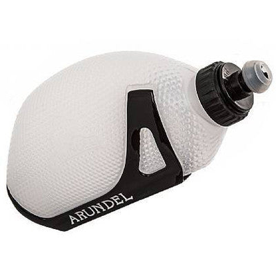 Arundel Chrono II Bottle & Cage, Waterbottle Cage, Arundel - The Podium