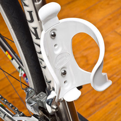 Arundel Flip-Flop Bottle Cage, Waterbottle Cage, Arundel - The Podium