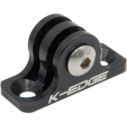 K-Edge 400 GoPro Adapter Mount, Camera Mount, K-Edge - The Podium