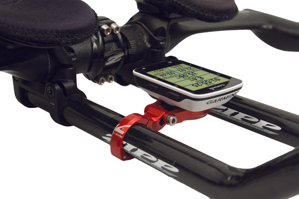 K-Edge 2510 Sport TT Bar Mount for Garmin Computers