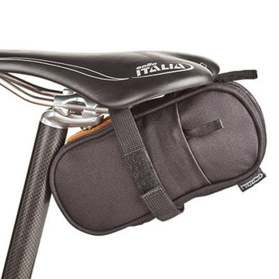 Arundel Tubi Seat Bag, Accessories, Arundel - The Podium