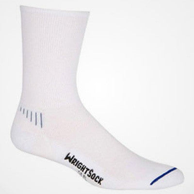 Wrightsock Ultrathin Single Layer, Clothing, Wrightsock - The Podium