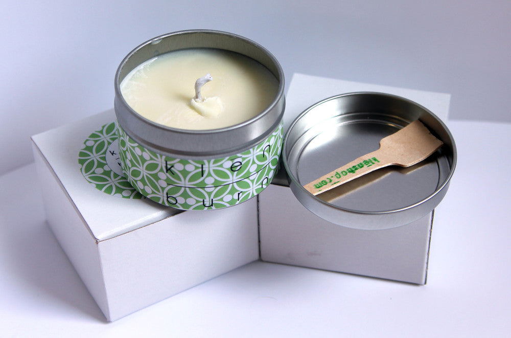klenshoplotioncandle