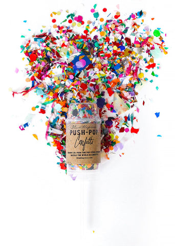 Original Push-Pop Confetti™