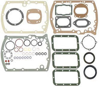 Porsche 356 & 912 Gasket Set For Crankcase
