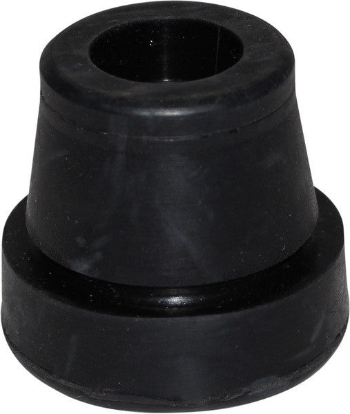 Porsche 911 63-73, 914 69-76 Grommet For Stabilizer, Front, 15mm