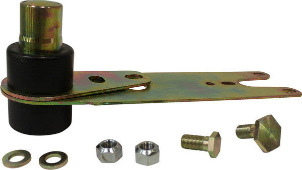 Porsche 911 68-85 Rear Axle Support Left or Right<j>
