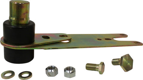Porsche 911 68-85 rear axle support left or right