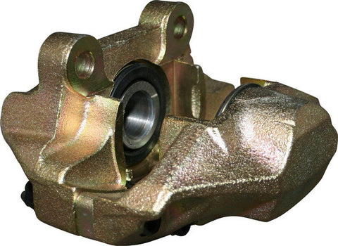 Porsche 911 63-83 Brake caliper, rear, left, new
