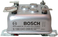 Porsche 911 63-67 Voltage regulator, 12 Volt, BOSCH