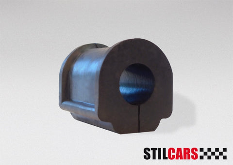 Porsche, Lots, Sway Bar Bushing (18mm)<j>