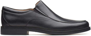 Clarks Men's Un Aldric Walk Derbys