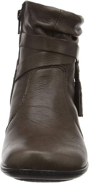 Hotter Women's Phoebe Ankle Boots